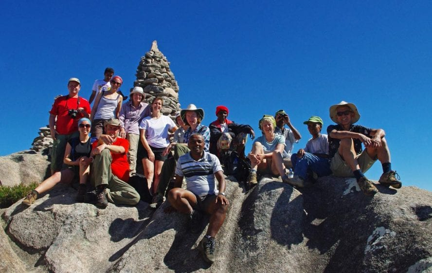 Trekking-in-Madagascar-another-world-adventures-image-3