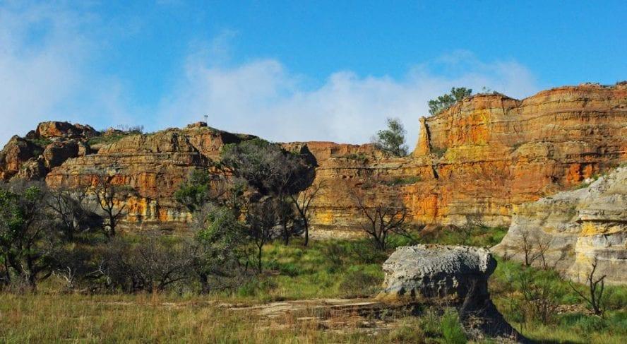 Trekking-in-Madagascar-another-world-adventures-image-4
