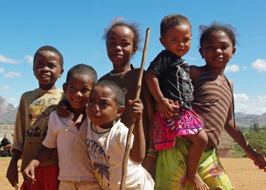 Trekking-in-Madagascar-another-world-adventures-image-6
