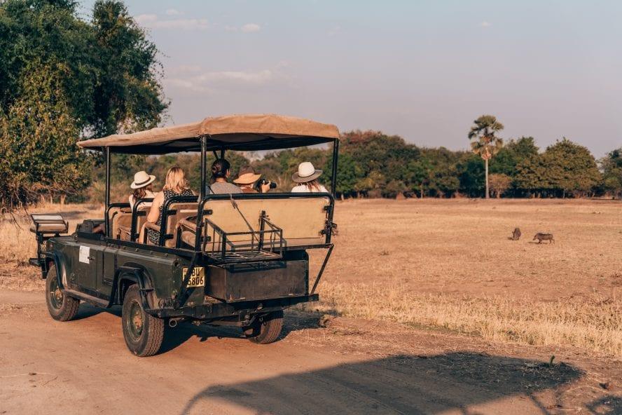 malawi-travel-girls-getaways-71