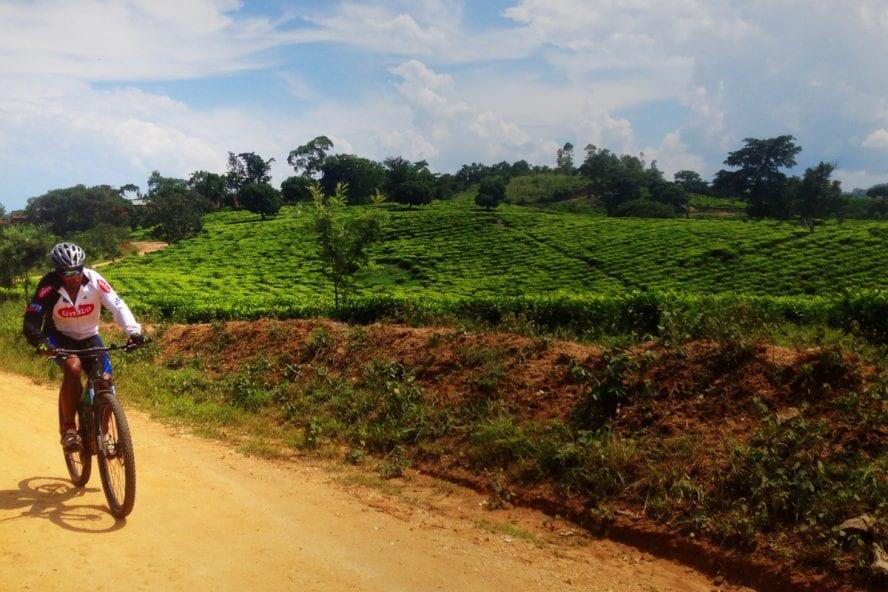 uganda-mountain-03