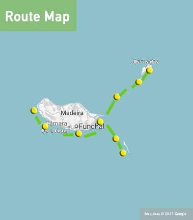 maderia-explorer-route-map-min
