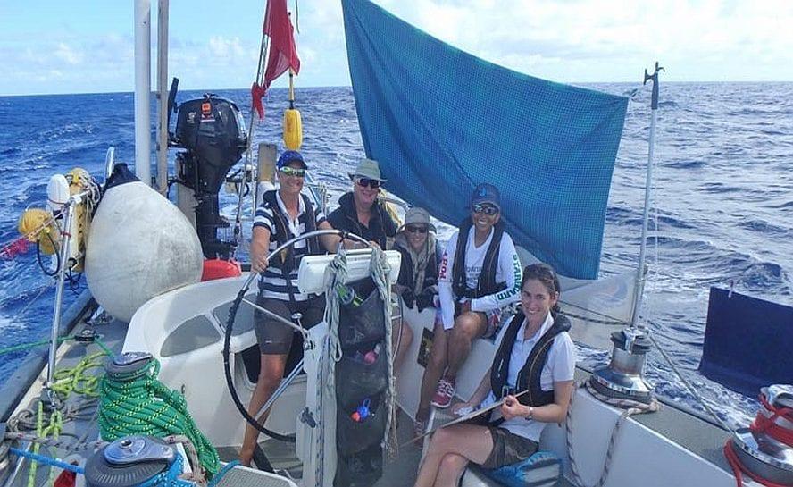 caribbean-sailing-2