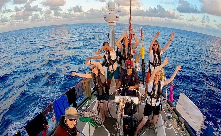 caribbean-sailing-5