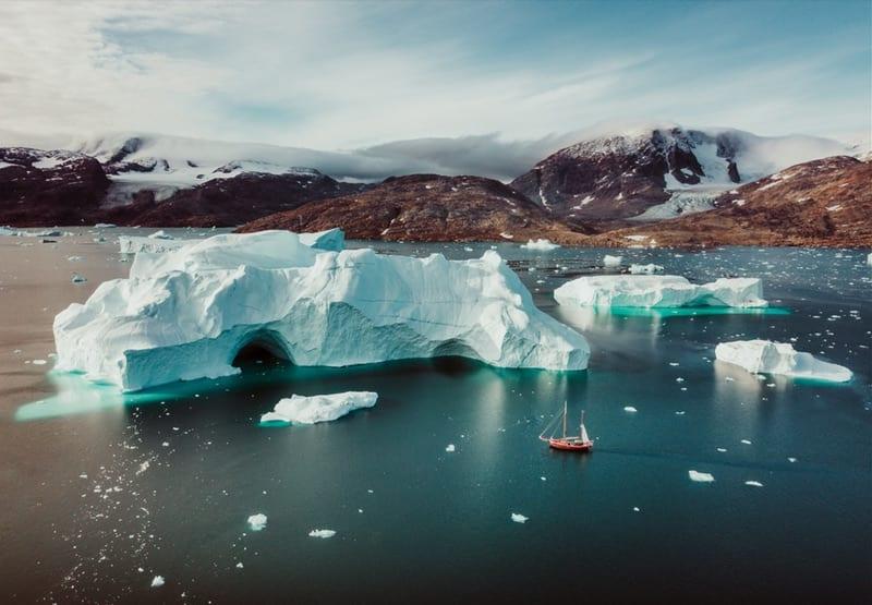 Arctic Fjordscapes-008