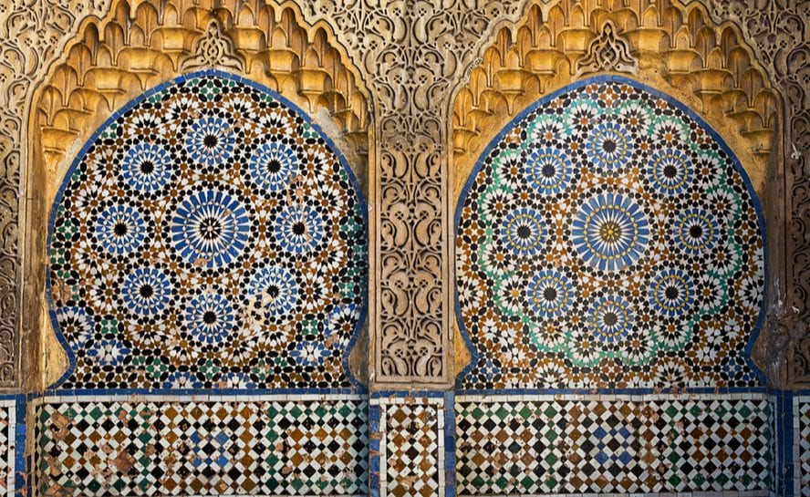 Tangier2