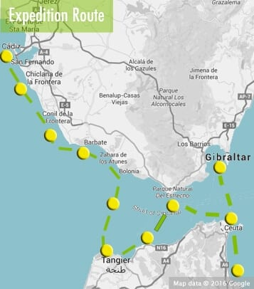 gibraltar-to-cadiz-route-map-1