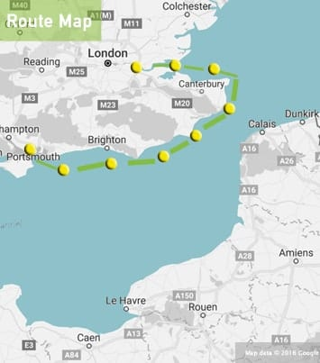 route-map-portsmouth-to-london-min