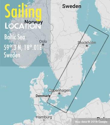 scandinavia-sailing-area-map
