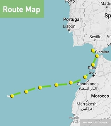 madeira-to-morocco-route-map-min (1)