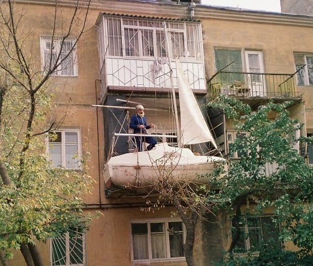 Evgeny-Gvozdev-937