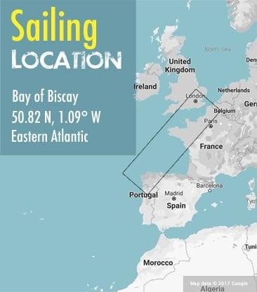 pmmc-portsmouth-to-coruna-area-map