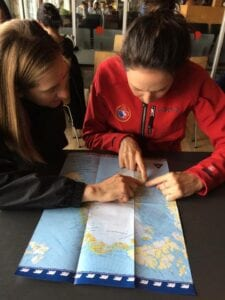 How to plan an adventure trip