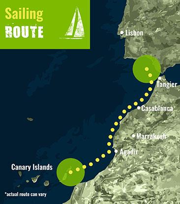 Morocco-Sailing-Route-72-dpi