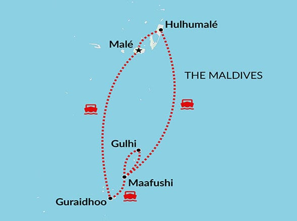 maldives-uncovered-map