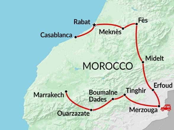 moroccan-melodies-map