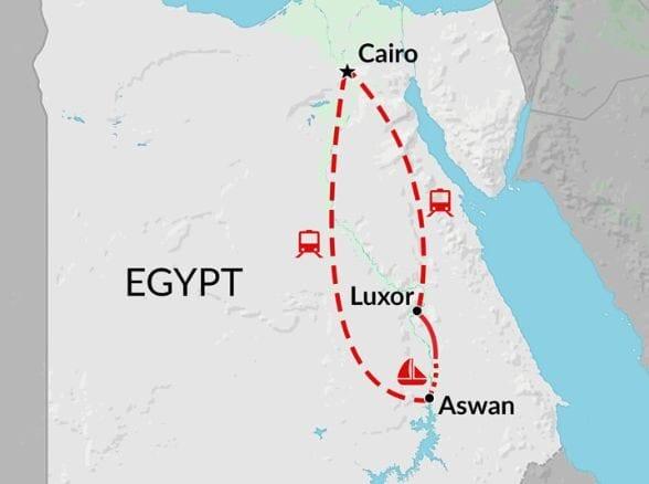 nubian-adventure-map
