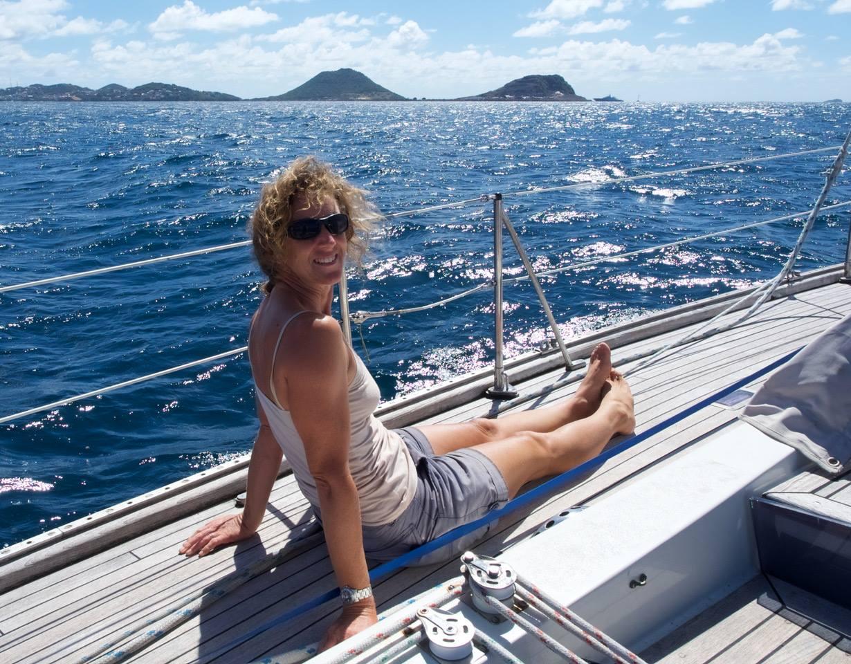 Skyelark of London _ Another World Adventures _ adventure sailing worldwide voyages luxury sailing yacht oyster 62 (19)