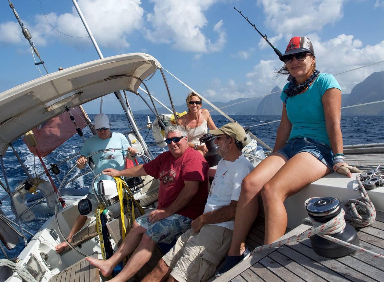 Skyelark of London _ Another World Adventures _ adventure sailing worldwide voyages luxury sailing yacht oyster 62 (30)