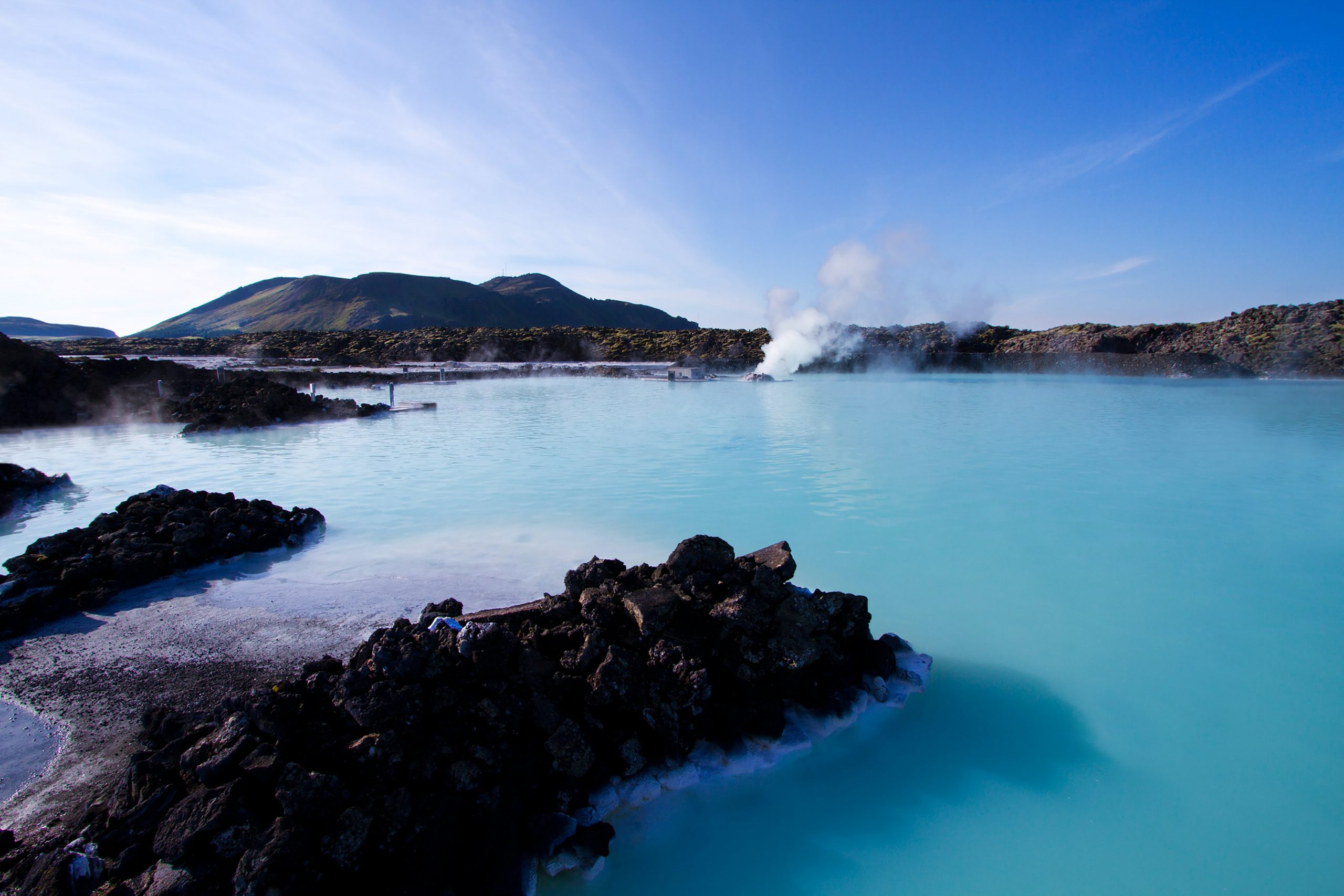iceland-blue-lagoon-frank-denney-vCqclUnCg_8-unsplash