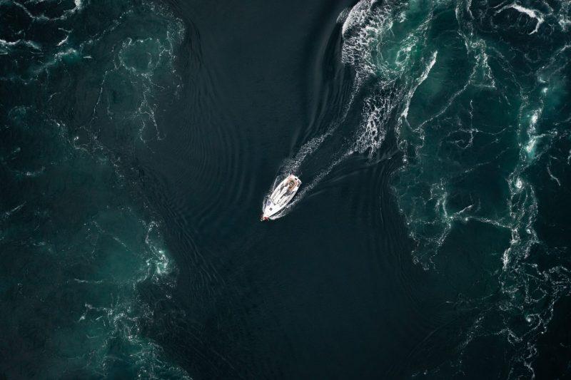 Barba_Barba Saltstrømmen drone 4 (foto-tordkarlsen)-0380